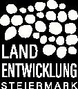 Landentwicklung Steiermark