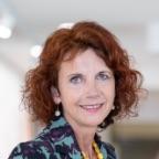 Susanne Lucchesi-Palli