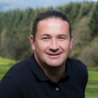 Matthias Brunner