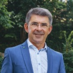 Franz Fartek