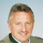 Erwin Gruber