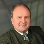 Rudolf Hofbauer