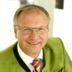 Sepp Ober