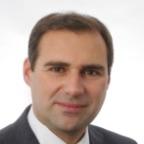 Martin Ozimic