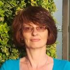 Monika Pletzl