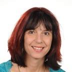 Susanne Sacher