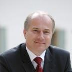 Johann Seitinger