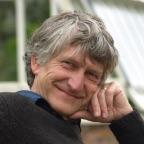 Bernhard Stejskal
