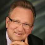 Karl Wratschko