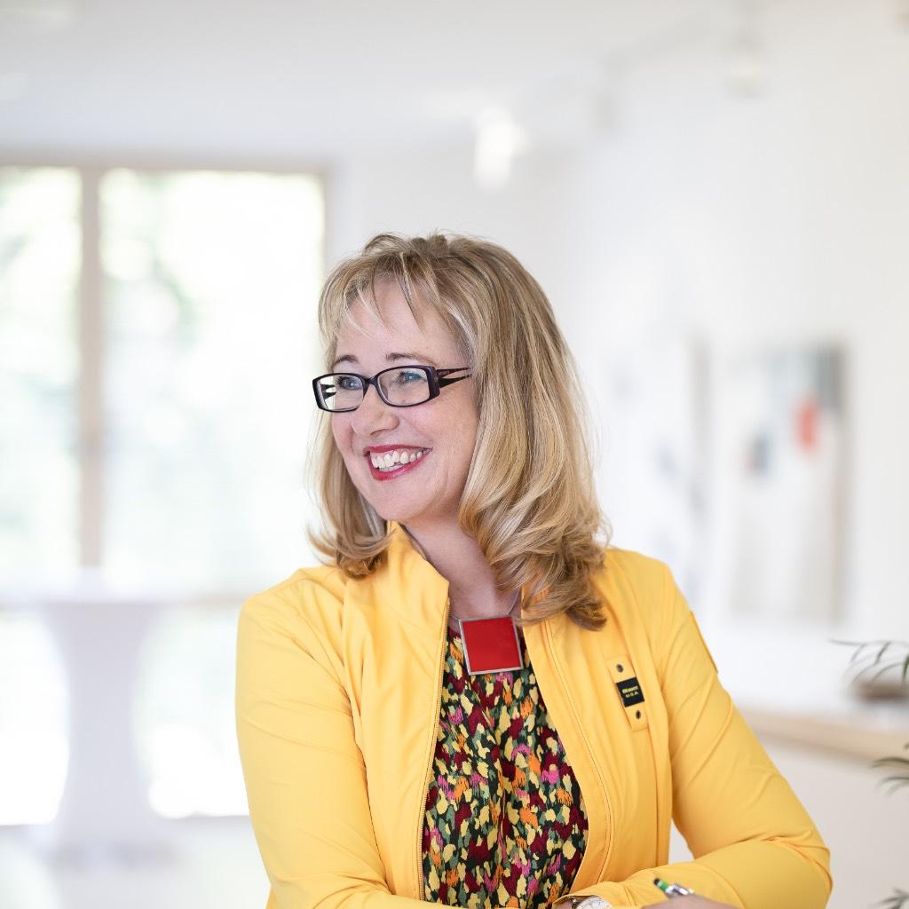 Sandra Hoebel