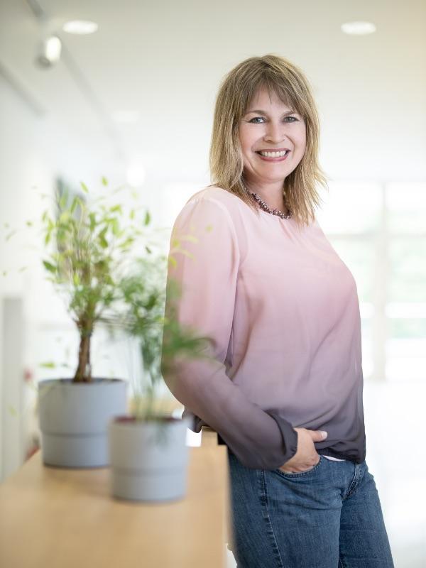 Johanna Reinbrecht