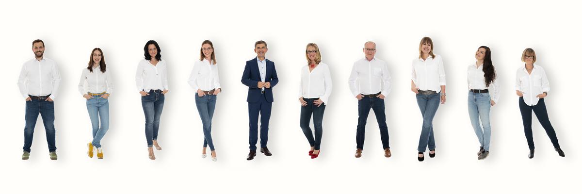 Team Landentwicklung