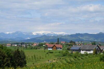 Landschaftsbild_mfgarchitekten ZT-KG, Bauen im st. Zentralraum