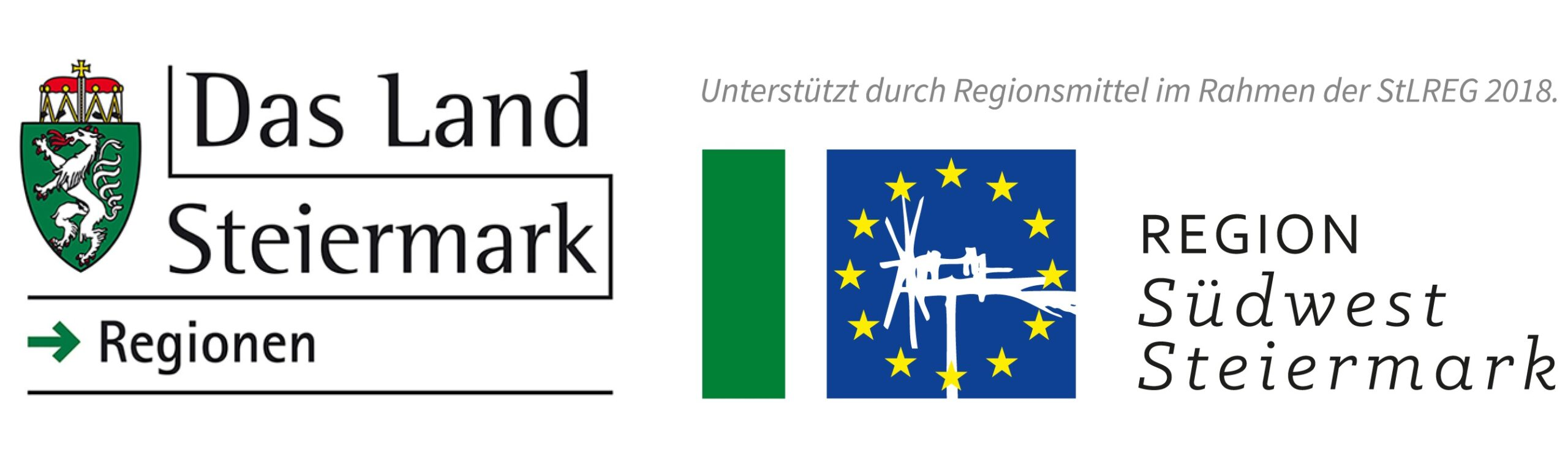 Logo_RM Südweststmk 02_2019_V2